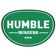 Humble Burgers