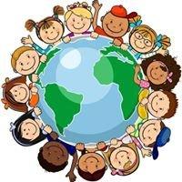 Tiny Tots  Montessori,Child Care & Teacher Training Center - Sri Lanka