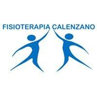 Fisioterapia Calenzano