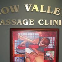 Bow Valley Massage Clinic