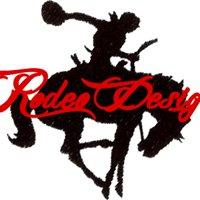 Rodeo Designs