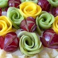 Delicacies Gourmett Cooking Classes and Catering