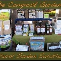 The Compost Gardener