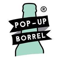 Pop-Up Borrel