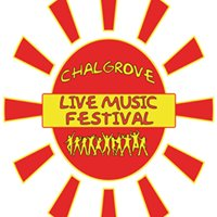 Chalgrove Live Music Festival