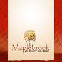 Maplebrook Acupuncture