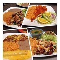 Mariachi's Fine Mexican Food Sherman, Texas