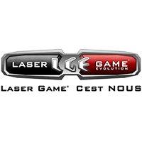 Laser Game Evolution Bordeaux