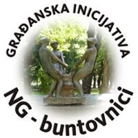"G.I. ""NG-Buntovnici"" Nova Gradiška"
