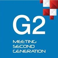 Croatia Meeting G2