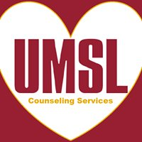 UMSL Counseling Services