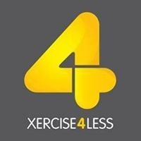 Xercise4less Rugby