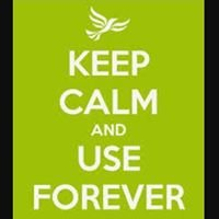 Anna's Aloe-Forever Living products