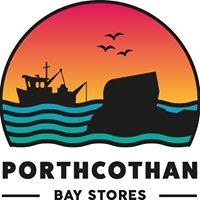 Porthcothan Bay Stores