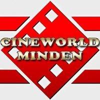 Cineworld Minden
