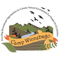 Camp Winnebago