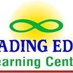 Leading Edge Learning Center- High Desert Region