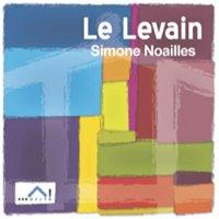 Habitats Jeunes Le Levain