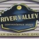 River Valley Convenience Store