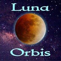 Lunaorbis
