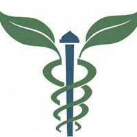 DeVito Internal Medicine and Pediatrics, LLC