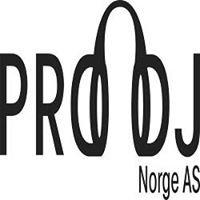 Pro Dj Norge