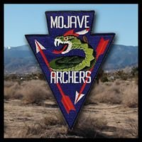 Mojave Archers