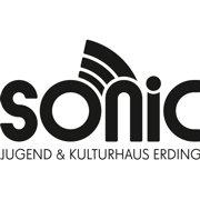 Sonic e.V.