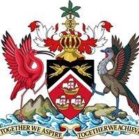 Trinidad & Tobago Cultural Association Edmonton