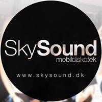 Mobildiskotek SkySound