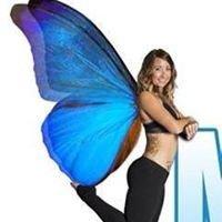 Metamorph Health & Fitness
