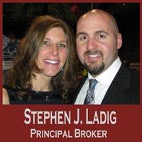 Ladig Realty LLC