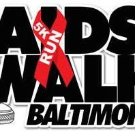 AIDS Walk Baltimore