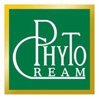 피토크림 Phyto Cream