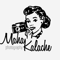 Maha K Photography