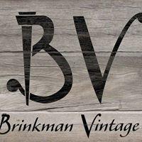 BrinkmanVintage
