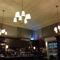 The Grosvener Hotel