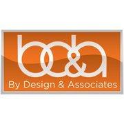 By Design & Associates
