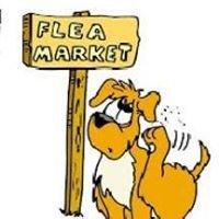 Jefferson Flea Market