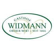 Gasthof Widmann