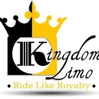 Kingdom Limo Palm Beach