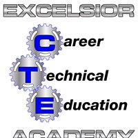 Excelsior Charter Schools Barstow CTE Academy