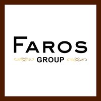Faros Group