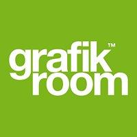Grafikroom