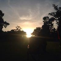 Moodys Disc Golf Ranch