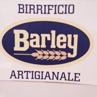 Birrificio Barley