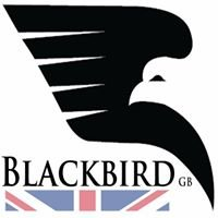 Blackbird GB Ltd