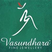Vasundhara Fine Jewellery