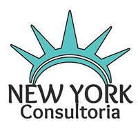New York Consultoria