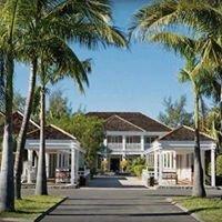 LUX* Hotels & Resorts Ile de la Réunion***** (ex. Grand Hotel du Lagon)